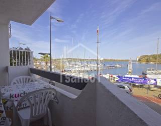 Buena oportunidad para inversores en Menorca