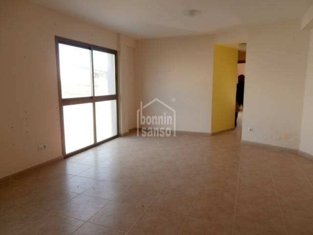 Apartamento/piso en Son Servera (Pueblo)