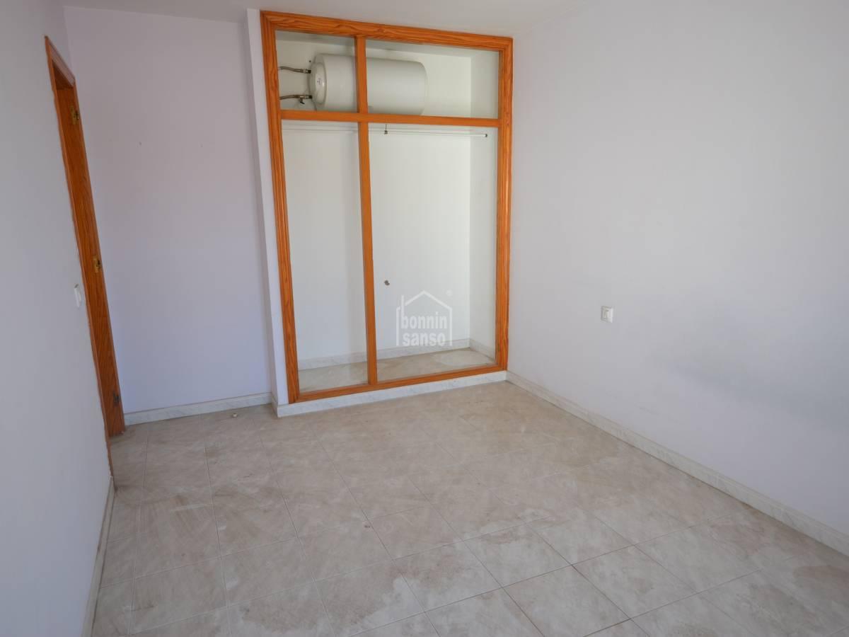Comprar piso en ciutadella ciudad 33537 - Antes de comprar un piso ...