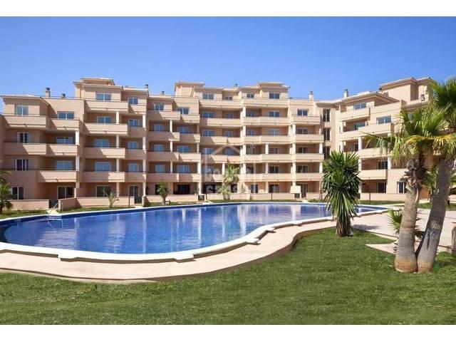 Apartamento/piso en Sa Coma