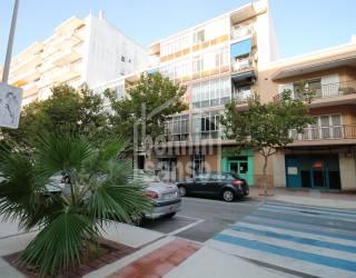 Apartamento/piso en Mahon (Ciudad)