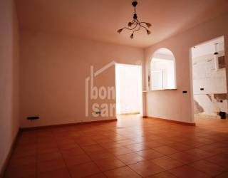 Apartamento/Piso en Mahón