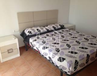Apartamento en Mahon (Ciudad)