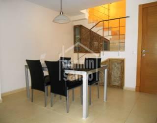 Apartamento/piso en Mercadal (Pueblo)
