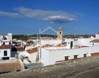 Casa en Alayor (Pueblo)
