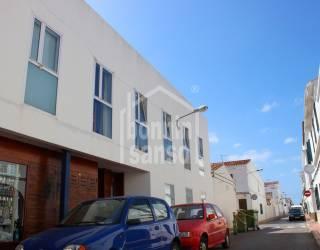 Apartamento en San Luis (Pueblo)