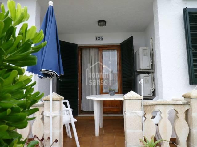 Apartamento/Vivienda en Salgar