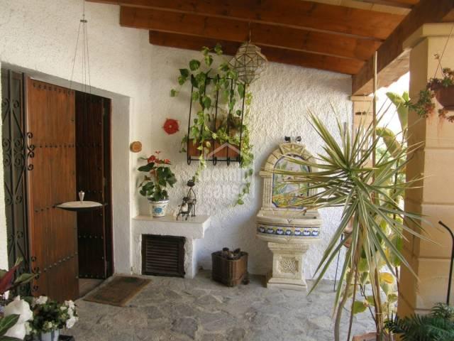 Casa/Chalet en Cala Millor