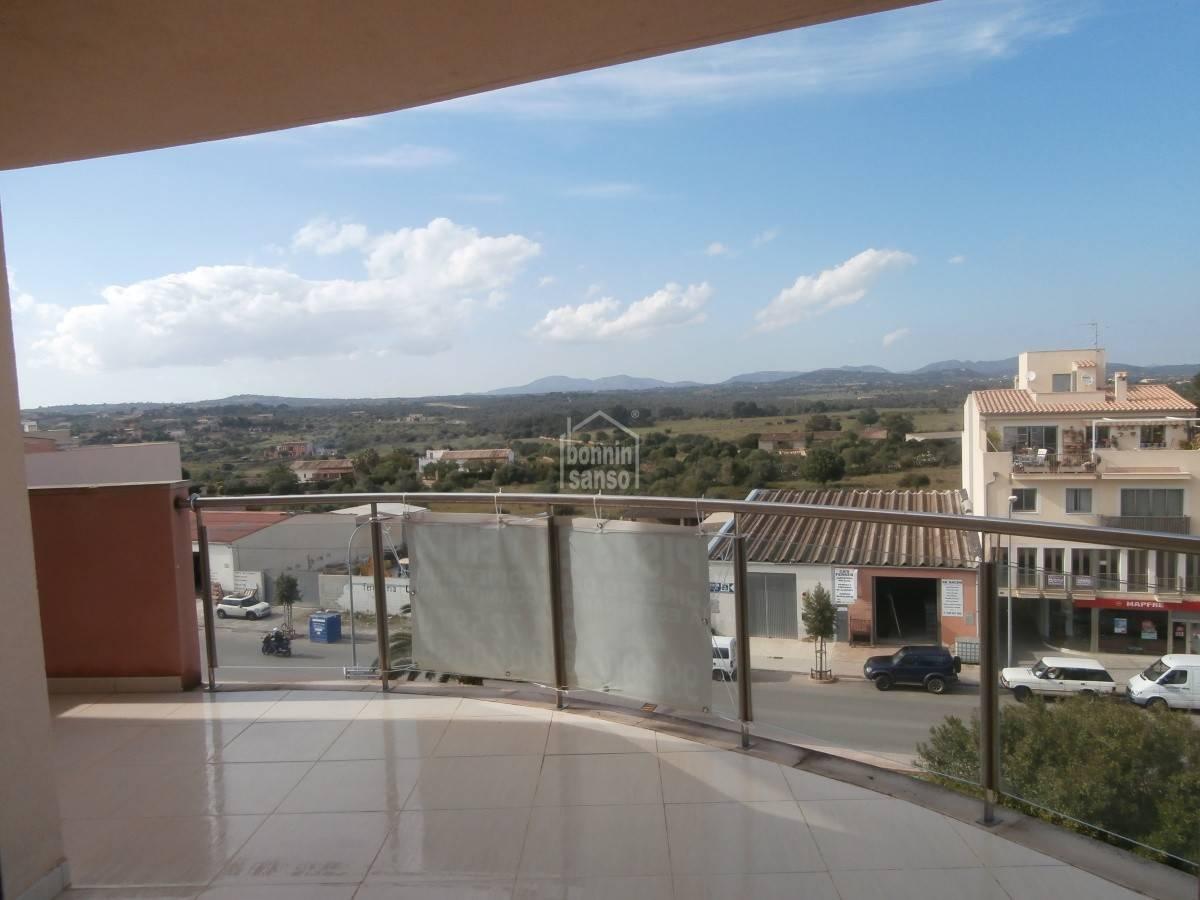 Comprar piso en porto cristo 4828 for Inmobiliaria porto cristo