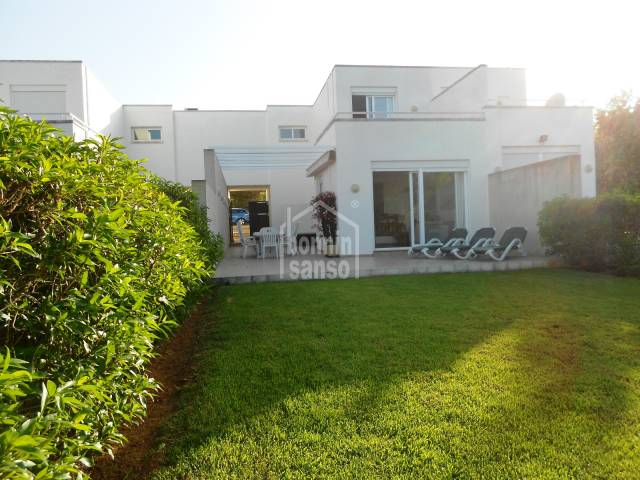 Townhouse/Villa in Coves Noves
