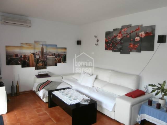 Apartamento/piso en Cala Millor