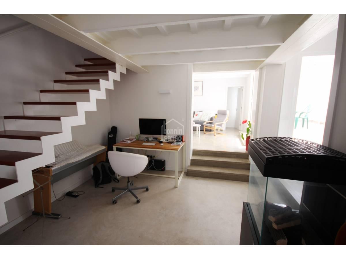 Acheter: Maison de village exceptionnelle à l\'intérieur de ...