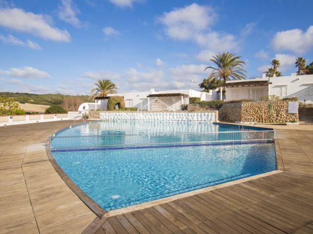 Beautiful Villa in Torre Soli Nou, Menorca