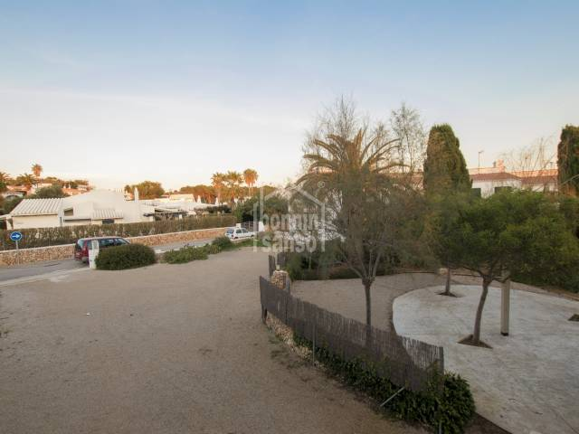 Apartament/Pis a Binisafua Playa