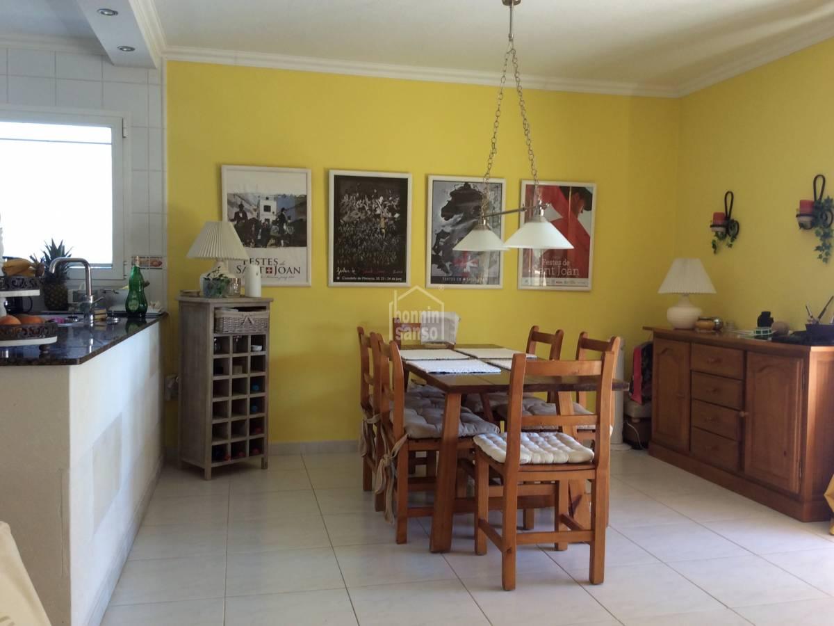 Acheter appartement avec vue au premier tage en cap d 39 artrutx 33937 - Acheter son premier appartement ...