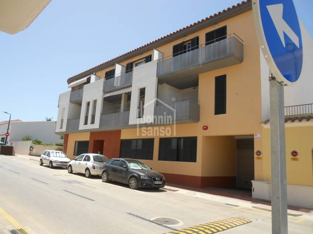 BEAUTIFUL PENTHOUSE IN MERCADAL WITH BEAUTIFUL COUNTRYSIDE VIEWS