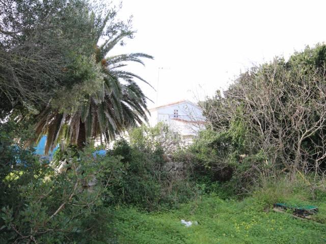 Small cottage near Salgar