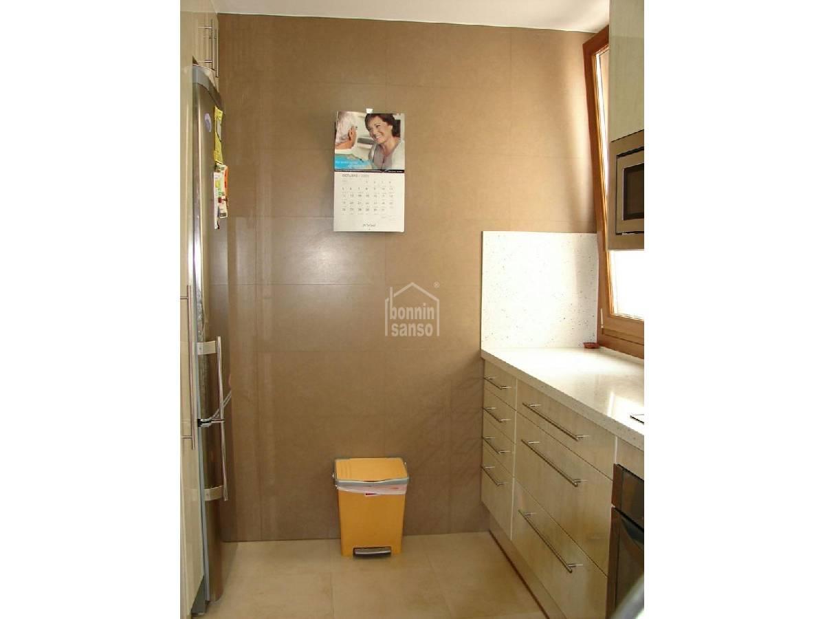 Comprar primer piso en un complejo de solo 3 vecinos en - Antes de comprar un piso ...