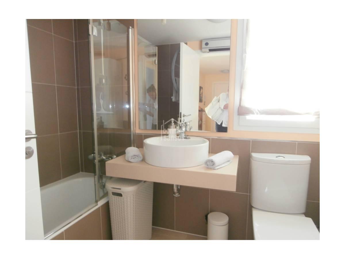 kaufen appartement wohnung in cala millor 45074. Black Bedroom Furniture Sets. Home Design Ideas