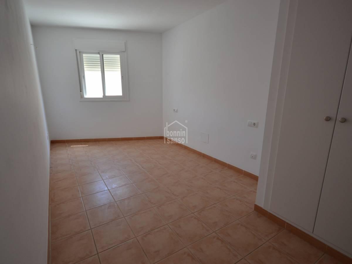 Comprar piso en 1 planta con piscina en solarium 30507 - Antes de comprar un piso ...