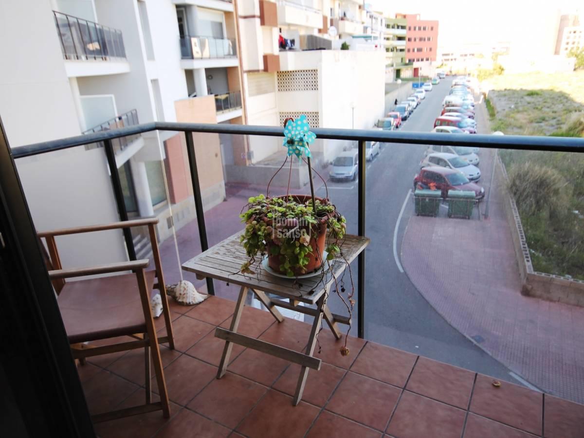 Comprar moderno piso cerca del puerto de mah n 22561 - Antes de comprar un piso ...