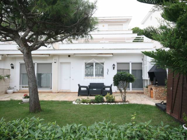 Apartment/Flat/Townhouse in Coves Noves