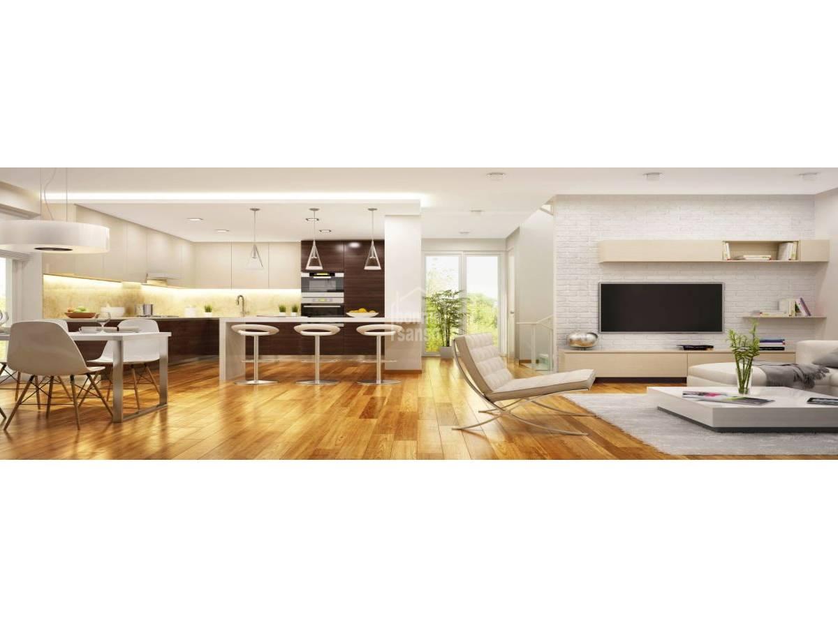 kaufen villa landhaus rustikal residence in mahon puerto. Black Bedroom Furniture Sets. Home Design Ideas