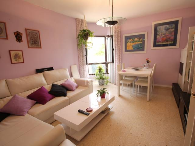Nice apartment/flat in Alayor Menorca
