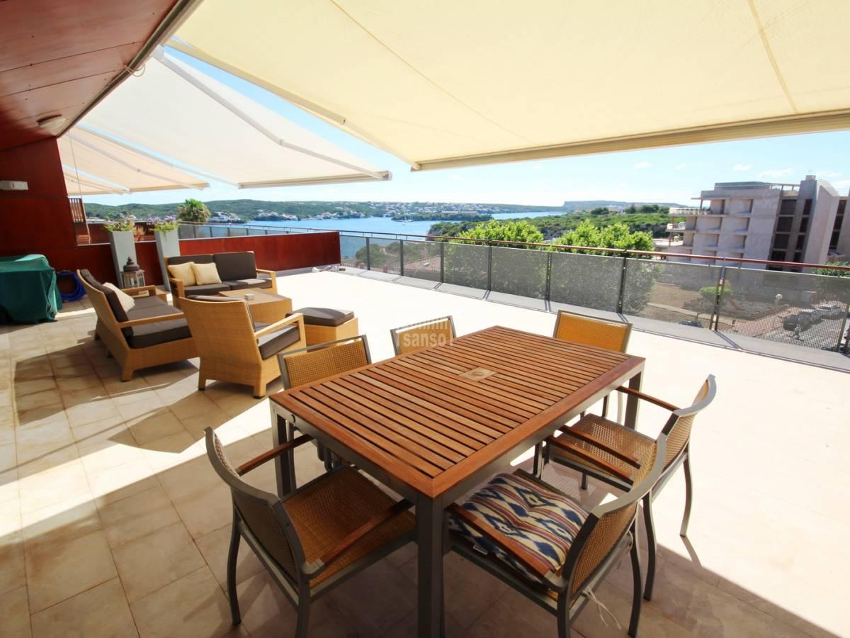 Apartamento Piso Para Comprar En Menorca 1 22 # Muebles Menorca Mahon