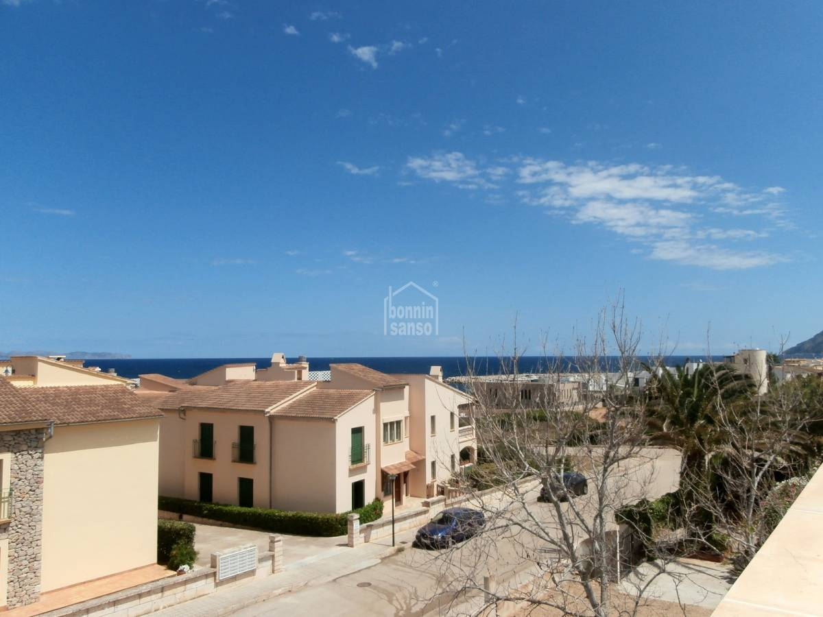 Comprar bonita casa en la colonia sant pedro 45217 - Apartamentos en colonia ...