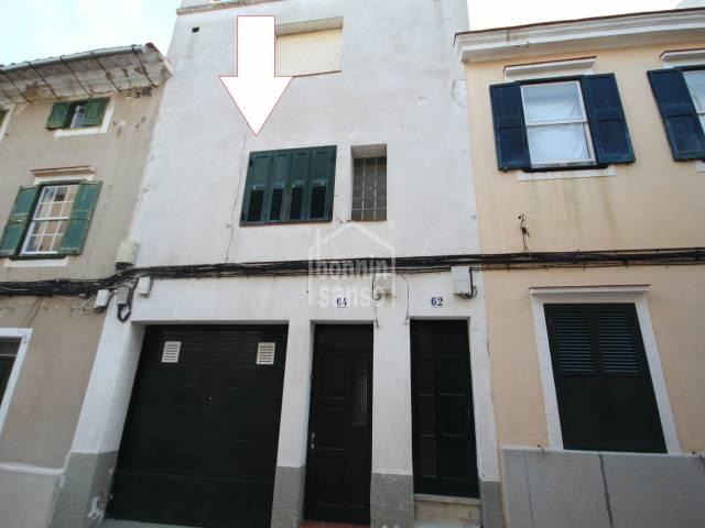 Casa en altos en Mahón, Menorca
