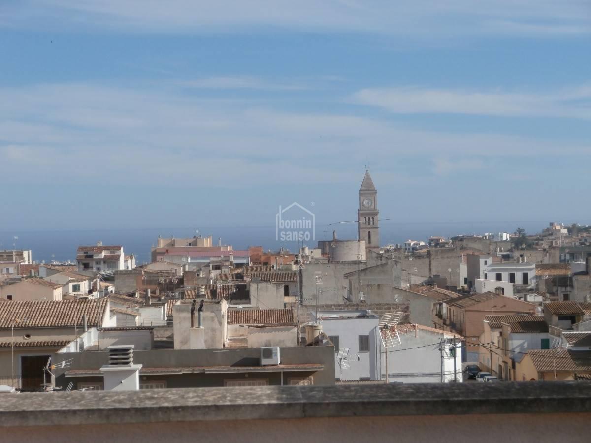 Comprar piso en porto cristo 4829 for Inmobiliaria porto cristo