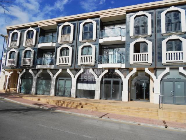 Apartamento/Piso en Alayor (Pueblo)