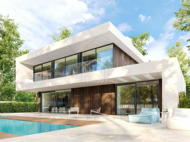 Searching for your dream villa? Menorca