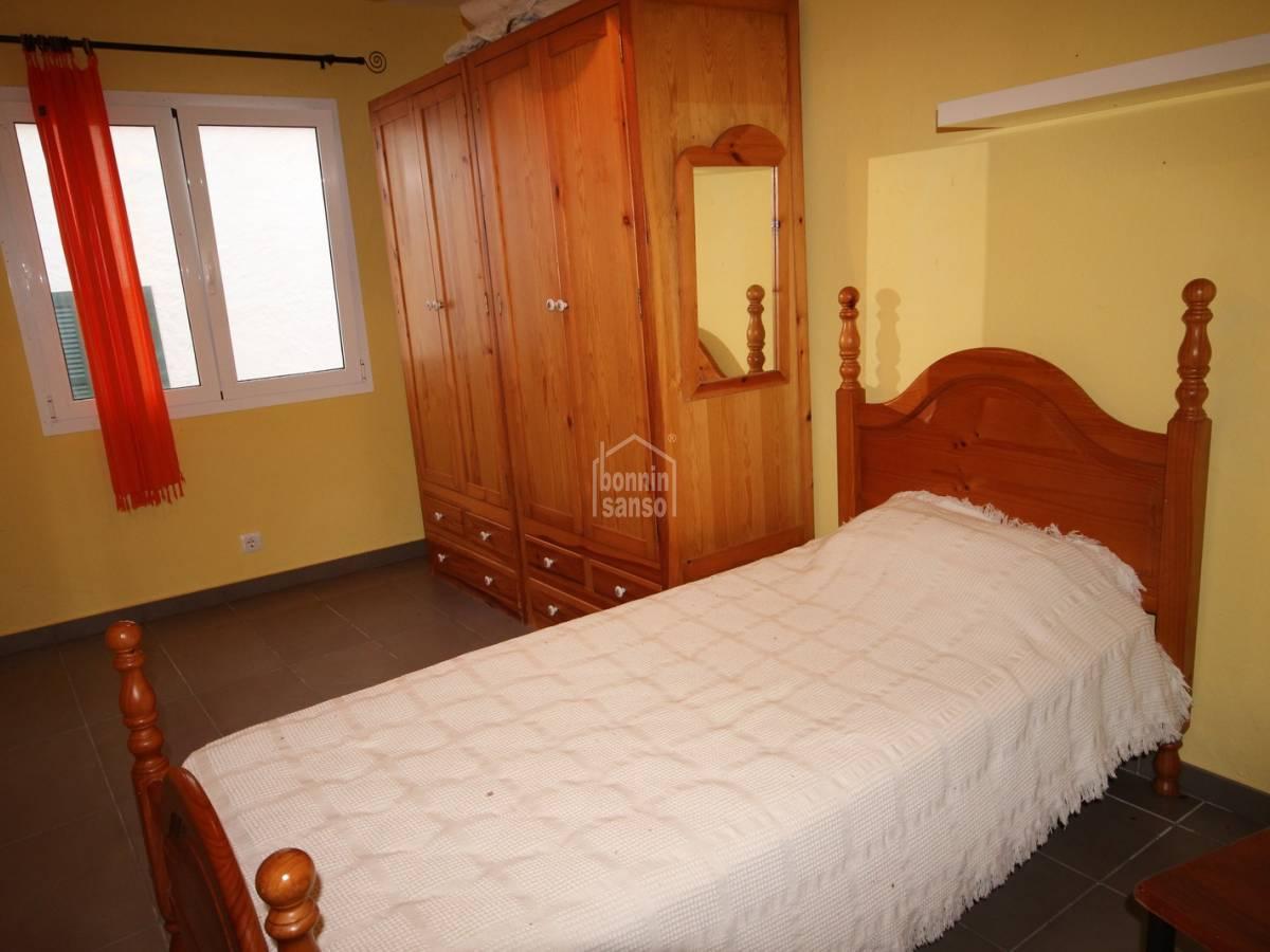 Comprare appartamento in salgar 40883 for Comprare appartamento