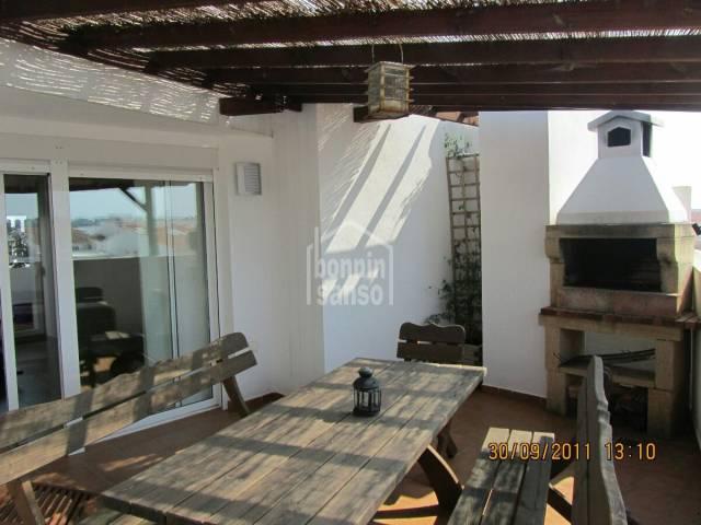 Appartamento in Sant Lluis (Town)