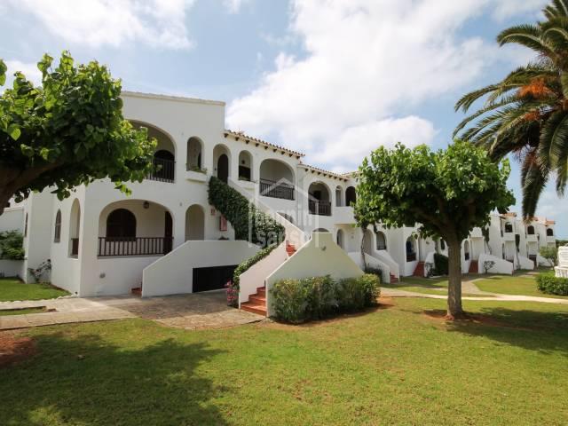 Apartamento/Vivienda en San Jaime