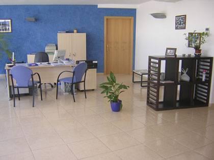 Office in Es Mercadal