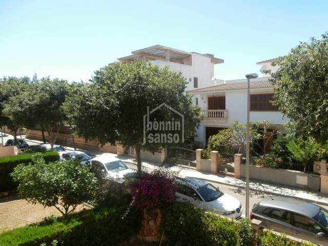 Nice Apartment in Cala Millor