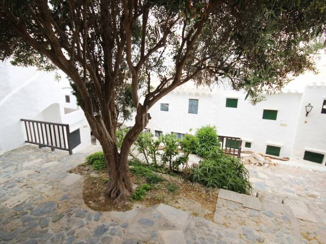 Holiday home in Binibeca, Menorca