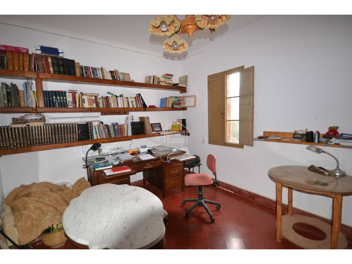 Acheter maison de campagne santandria avec acc s la for Acheter maison a la campagne