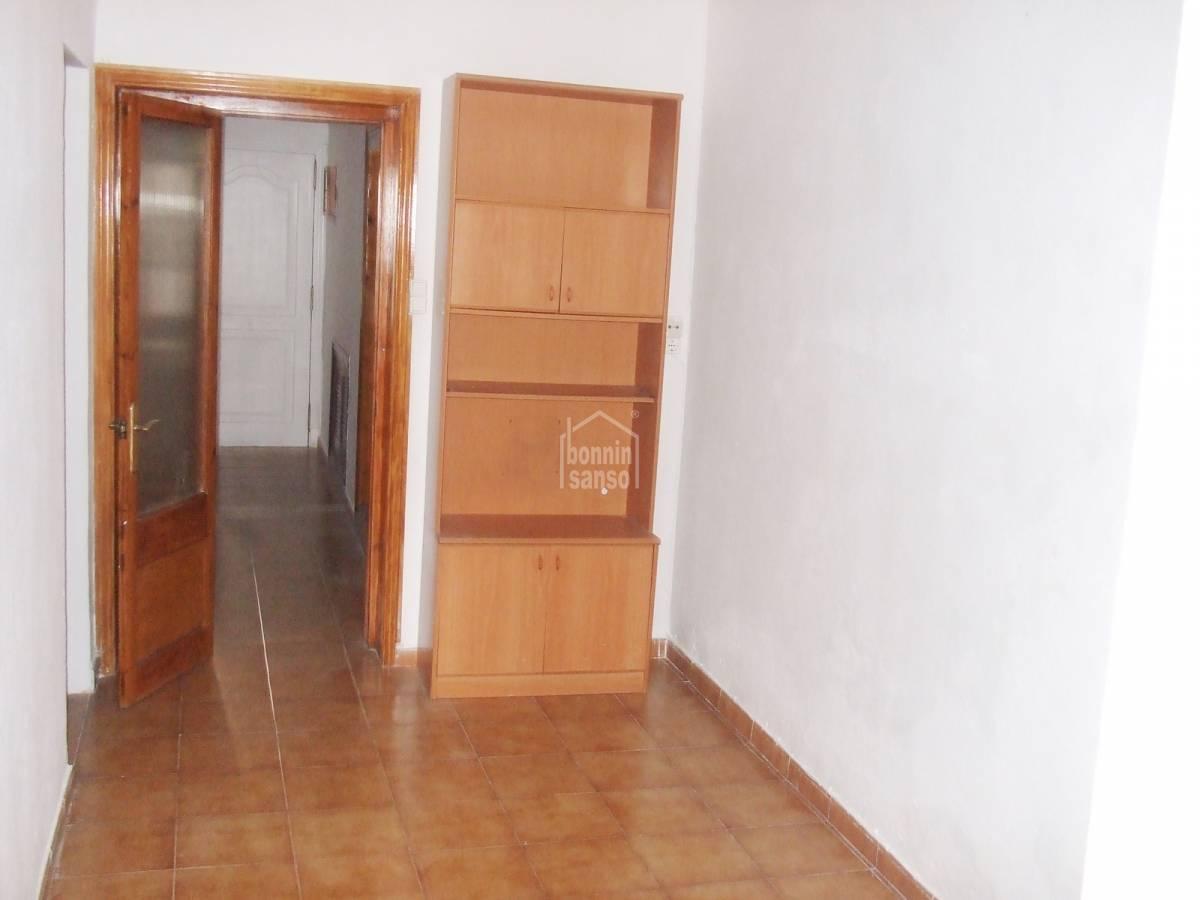 Bonn Wohnung Kaufen