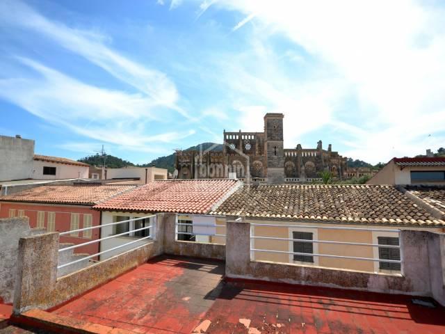 Apartment in Son Servera (Town)