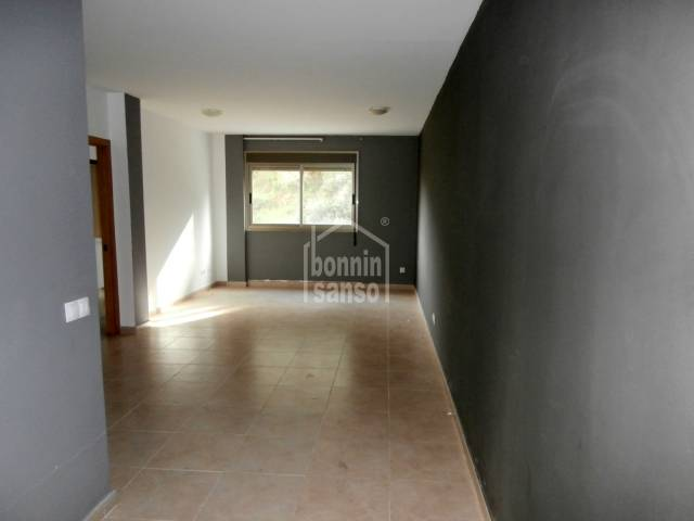 Apartment/Flat in Son Servera (Town)