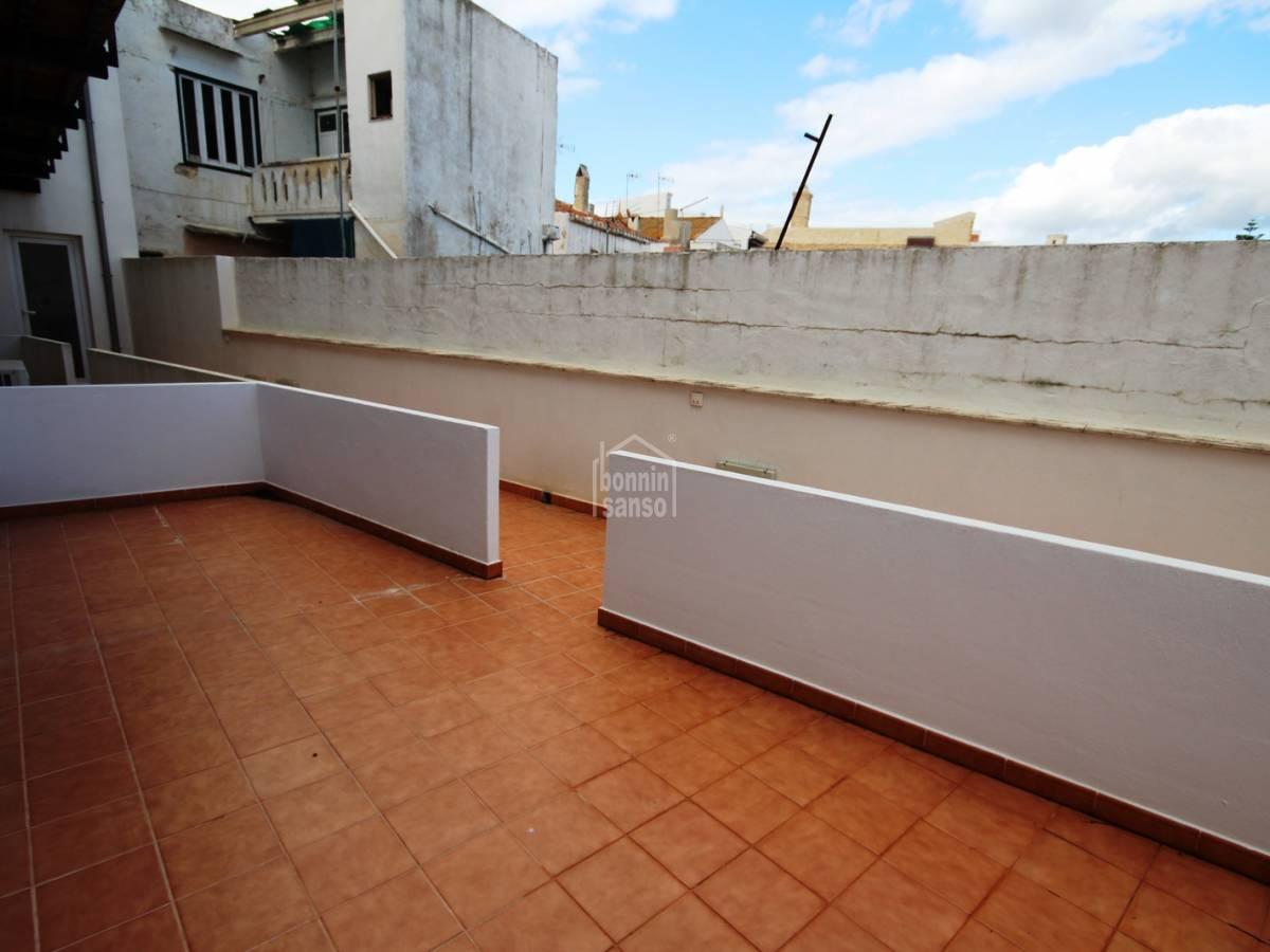 Comprar piso de nueva construcci n en alayor 24064 for Nueva construccion