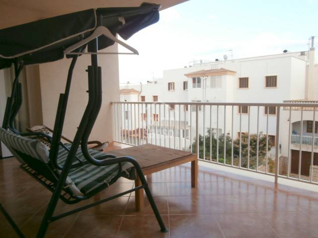Townhouse in Son Servera (Town)