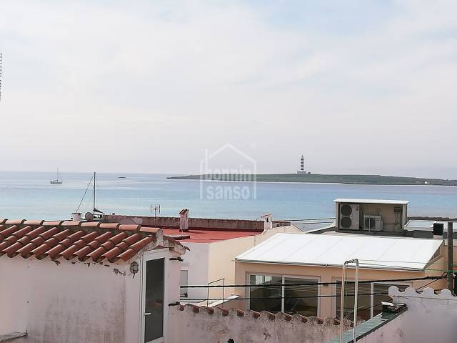 Villa/Appartement/Haus in Punta Prima