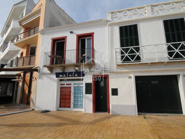 Apartment/flat in Mahon