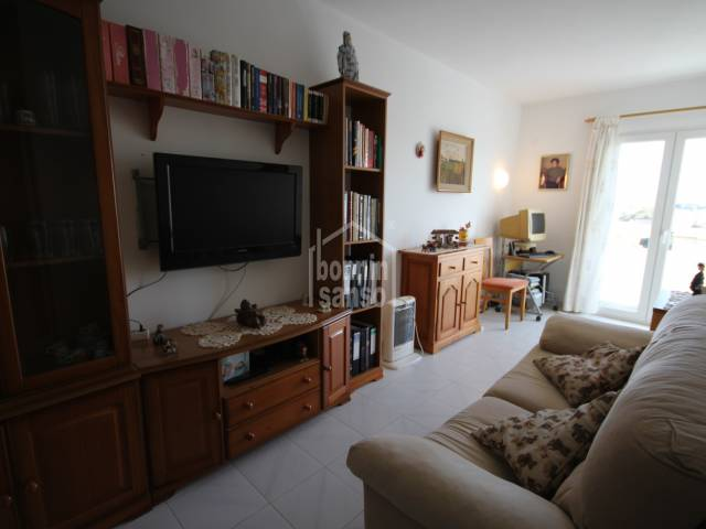 Appartement/Wohnung in Los Delfines