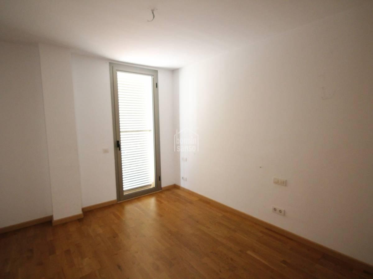 Comprar primer piso en ciutadella menorca 34018 - Antes de comprar un piso ...